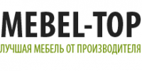 mebel-top.ru