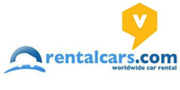20% discount for rent a car in Israel!