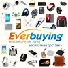 Тор deals up to 61% !